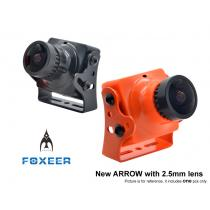 Foxeer ARROW Camera with OSD