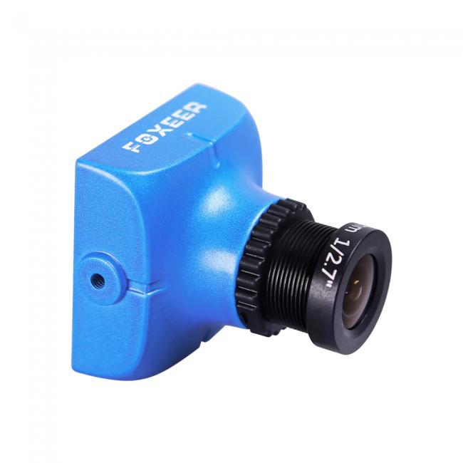 Foxeer Classic HS1177V2 FPV Camera
