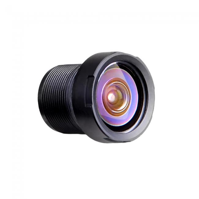 Foxeer 2.1mm Wide Angle Lens