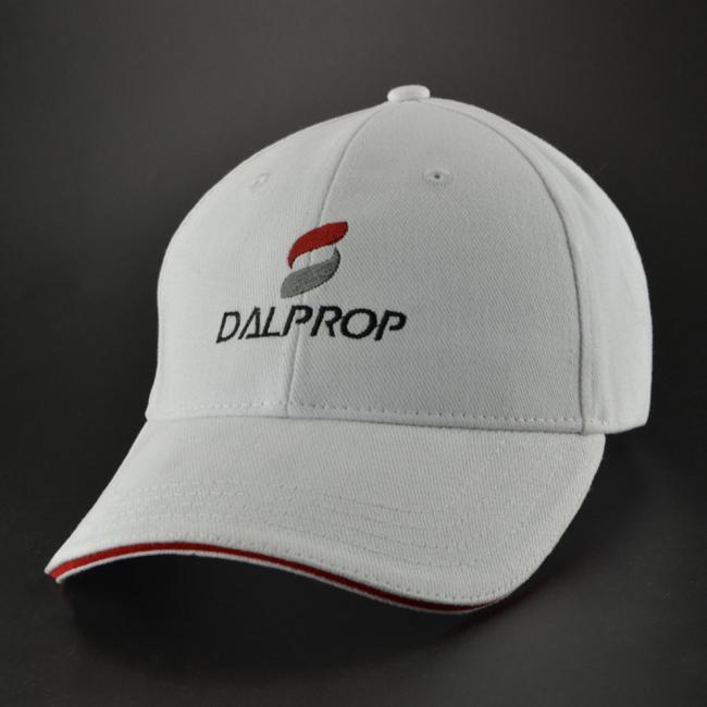Dalprop Cap