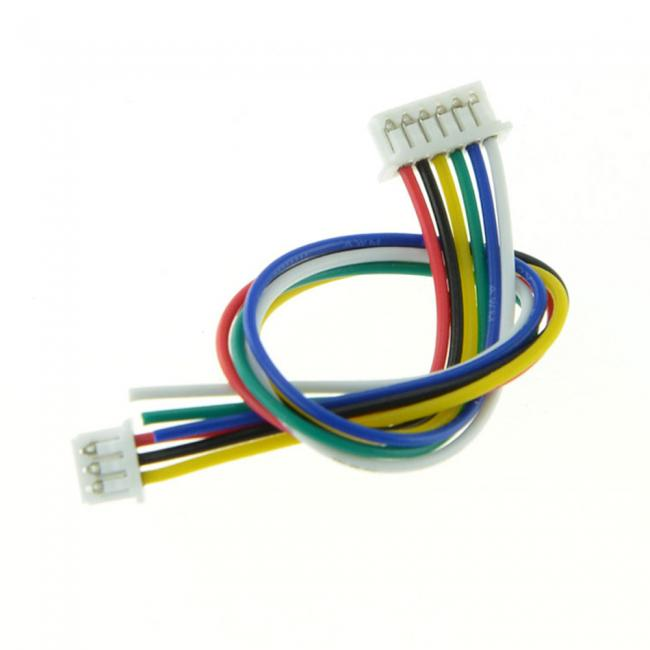Cable for Foxeer VTx