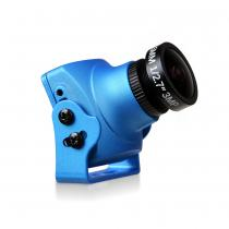 Foxeer Monster 16:9 Widescreen 1200TVL FPV Camera