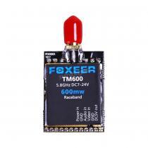Foxeer TM600 600mW VTx