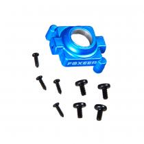 Plastic Case For Arrow Micro Camera