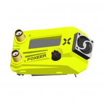 Foxeer Wildfire 5.8G Goggle Dual Receiver